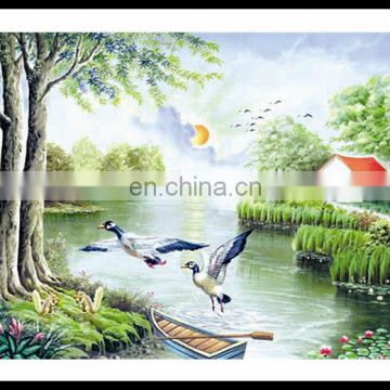 AAA QualityOem Accept No Minimum New Hot lenticular plastic sheet Wholesale With Low Price