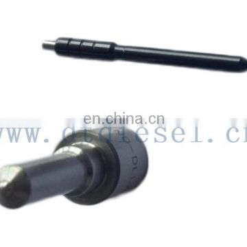 factory produce DLLA 149P 1562 common rail nozzle DLLA 149P 1562 commonrail nozle