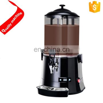 Good quality chocolate maker machine chocolate machine with factory price
