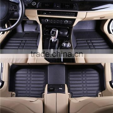 digital duty free floor fit tan view guard row shipping back all weathertech extreme liners second weather mats seat