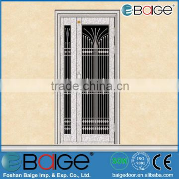 Bg Ss9101b Stainless Steel Storm Grill Door Design Quality Choice Of