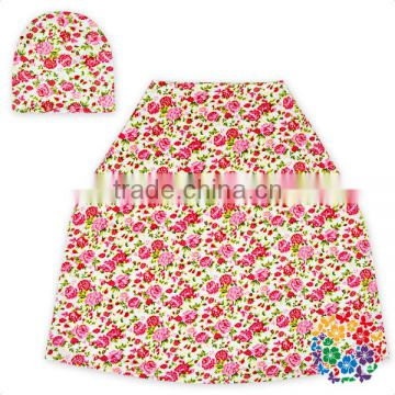 Multi-use Baby Nursing Cover Shopping Carts High Chairs Butterflyinflower Car Seat Cover