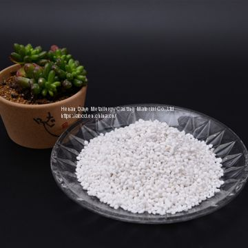Expanded agriculture agricultural perlite price