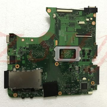 538391-001 for hp 515 615 cq515 cq615 laptop motherboard 216-0674026 Free Shipping 100% test ok