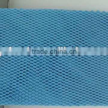 Evaporative cooling pad/ cooling pad for air cooler for sale the cooling pad(manufacture)