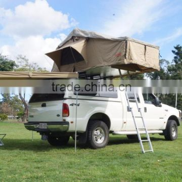 ... C&ing Car Roof Top Tent Craigslist Tent With Lateral Canopy ... & Camping Car Roof Top Tent Craigslist Tent With Lateral Canopy ...