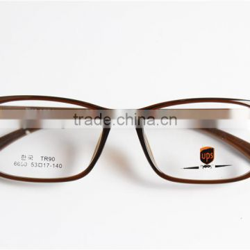 8a7e6d3d42 New arrival tr90 optical frame wholesale in China of New Products from China  Suppliers - 120106453