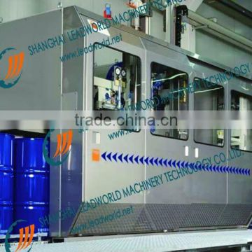 The Most Popular Paint Automatic Weighing and Filling Machine