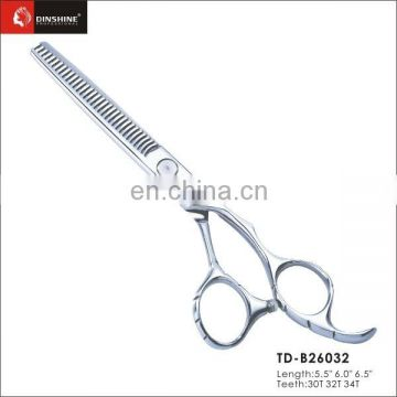 Good Gual;ity Salon Scissors best barber scissors