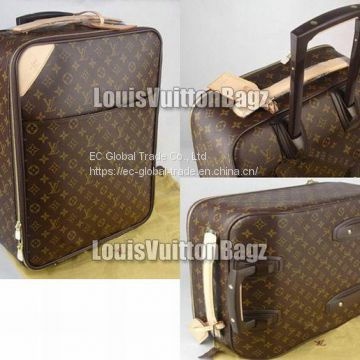Aaa Louis Vuitton Replica Luggage Best Louis Vuitton Online Outlet