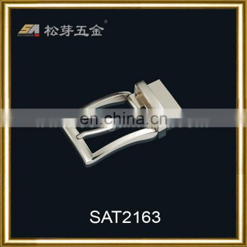 "2013 fashion 1 1/5"" belt buckle manufacturer"