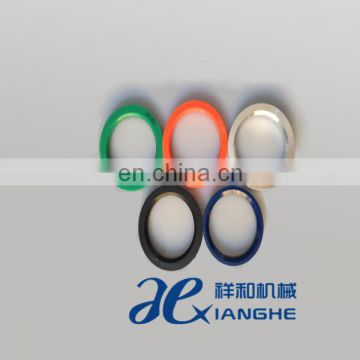 Excellent quality for plastic or Aluminium wheel hub centric rings