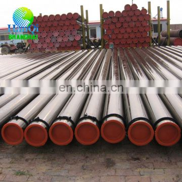 Price skyrunner manufacturing black annealed pipes of alibaba China