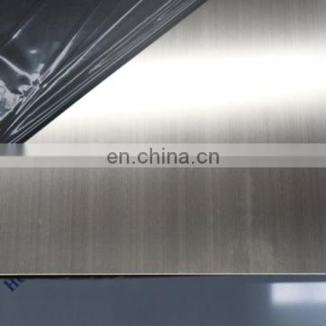 Grade 316 stainless steel plate price