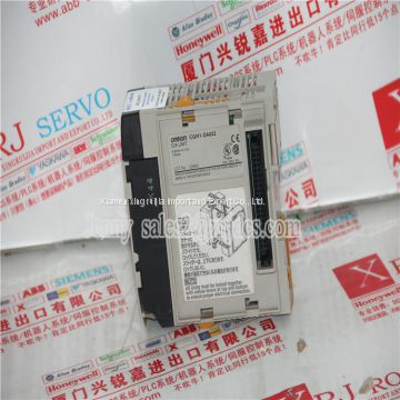 SM811K01 PLC module Hot Sale in Stock DCS System