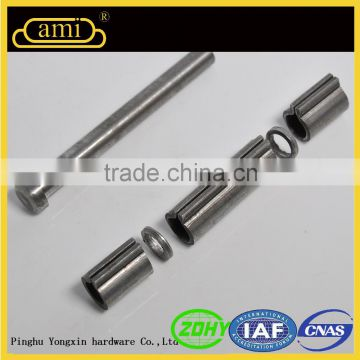 High Quality Bearing Welding Hinge from China