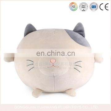 YK sedex wholesale China import plush animal customized plush toys 7 inch movies characters for promotional gift