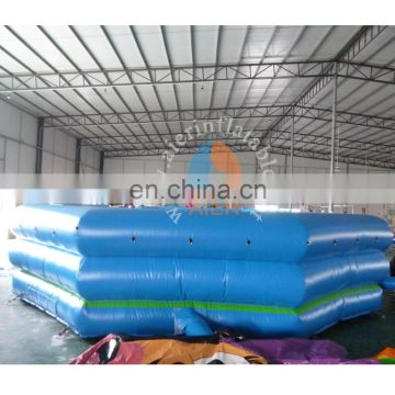 2017 Newly Inflatable Sport games,Wipeout Inflatable Sweepe,Inflatable wioeout games for adults