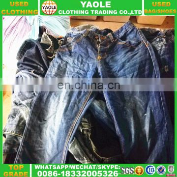 used clothes for sale wholesale used clothes used clothing brand name