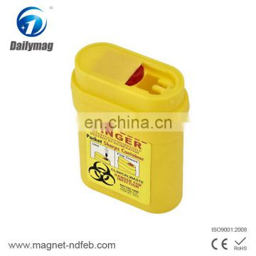 Safe Popular Sharp Container