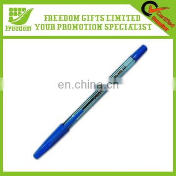 2013 Best qualiity promotional ball pen