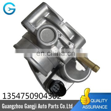 Wholesale Throttle Body 1354750904302 for Mini Cooper