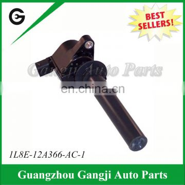 Best Price Ignition Coil Mazda Tribute EP 3.0 V6 AWD 03.00- 1L8E-12A366-AC-1