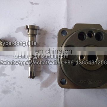 Head Rotor 146403-6820 Distributor Head VE Pump Parts