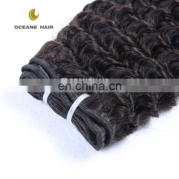 No tangle no shedding no lice no split wholesale virgin brazilian remy hair extensions