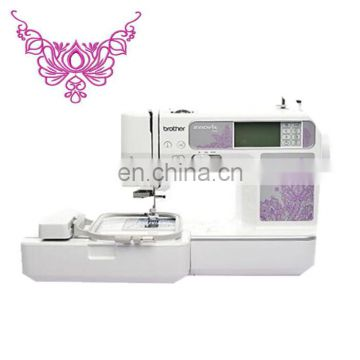 t-shirt embroidery machine price