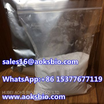 Phenacetin CAS 62-44-2 China supplier