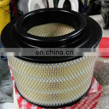 Auto Air Filter for Hilux 17801-oc010