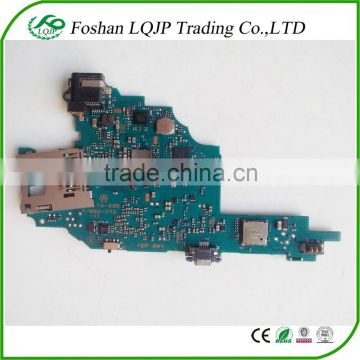 Main Board Logic Board For PSP-3000 3001 Slim Logic Board ( TA-095 version / FW 6.6 )
