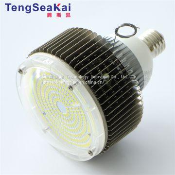 Led High Bay Lighting E40 E39 E27 E26 Led Highbay Retrofit Lamp 150