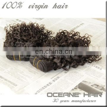 Factory price double drawn unprocessed wholesale italian human hair