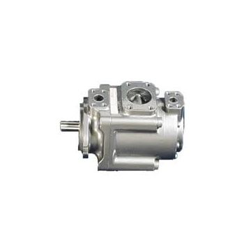 Pgh5-3x/250re07ve4 Rexroth Pgh High Pressure Gear Pump Die-casting Machine High Efficiency