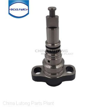 PS7100 plunger p564 apply for Truck Engine