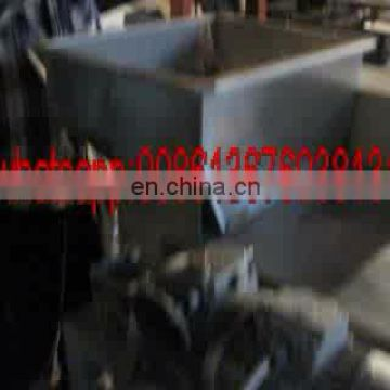 large capacity cashew Peanut almond cutting machine peanut grading machine cutting processing machine