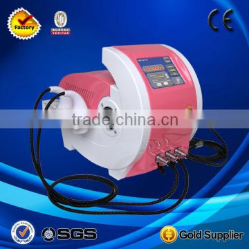 Alibaba express hot selling cavitation lipo slim for cellulite reduction
