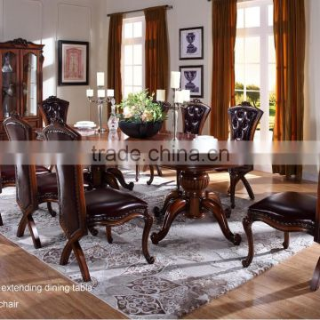 ... C6611Chinese Wooden Sideboard Multifunctional Solid Wood Dining Room  Sideboard Restaurant Meal Side Cabinet ...