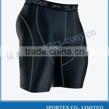 2012 OEM compression garments