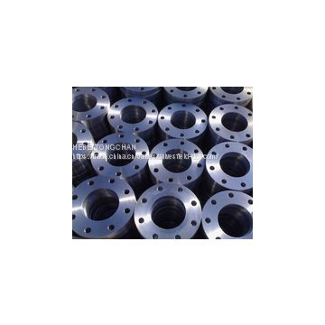 Steel Flanges, Plate, Slip On, Blind, Welding Neck, Threaded, Socket WElding, Lap Joint