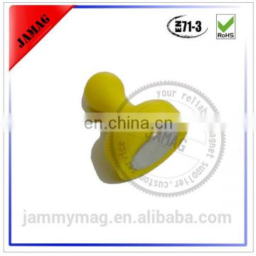 Jammymag retail price large decorative button for sale