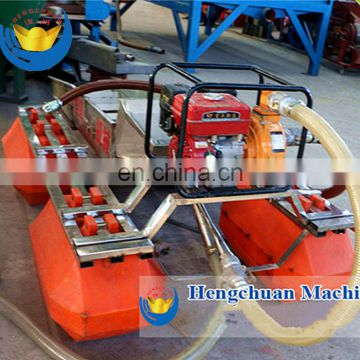 Mining Equipment Vessel/Mini Gold Panning /Gold Panning