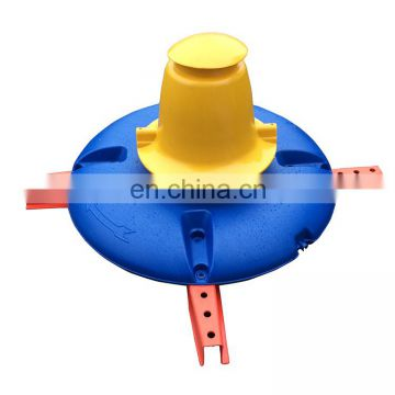 China new type impeller aerator with good price 0086 13676938131