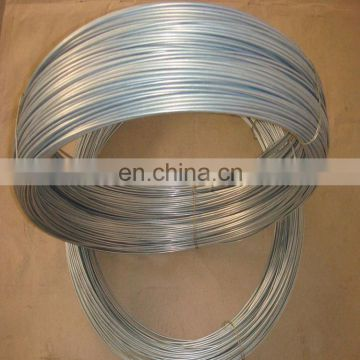 low price gi wire/BWG25-bwg33 GI wire /galvanized wire