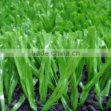 fake lawn grass football field factory Landscaping artificial grass