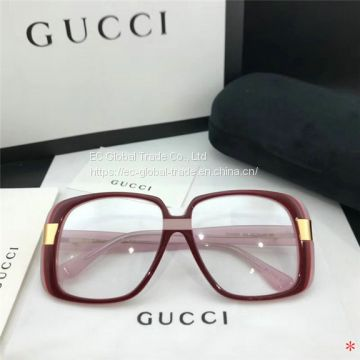 designer replica sunglasses glasses,gucci sunglasses made in china