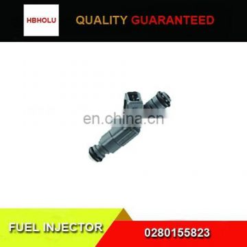 Bosch fuel nozzle 0280155823 for BMW