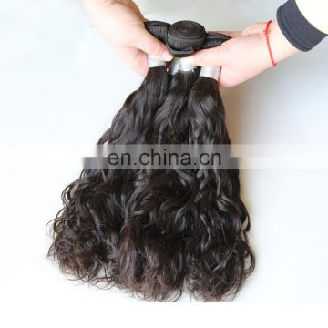 Alibaba co uk good suppliers wholesale virgin Brazilian human hair extension